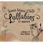 Lullabies For Getty