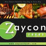 Zaycon Foods Atlanta Chickenpalooza