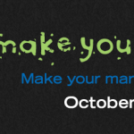 Make Your Mark Week – Kids and Teens Take Action