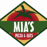 Mom's Night Out – Mia's Pizza and Eats