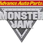 Dig the Advance Auto Parts Monster Jam®?   See the Monster Trucks Before the Event!