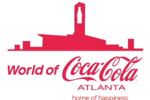 World of Coca-Cola – Mommy and Me Monday