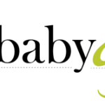 The Atlanta Baby and Child Expo Arrives May 12th! Get Your Tickets Now!