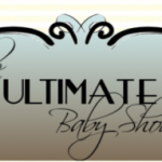 The Ultimate Baby Shower Event Is Finally Here! #UltimateShower