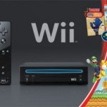 Get the Family Up and Moving With a Wii {Give Away}