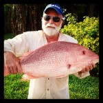 American Red Snapper Season Opens – Wordless Wednesday