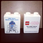 Lego Master Builder Event – Mommy and Me Monday