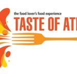 Get Ready for Taste of Atlanta with a Night at the Atlanta Food Truck Park