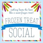 Share Your Frozen Treat Memories & W!n Sweet Ice Cream Treats