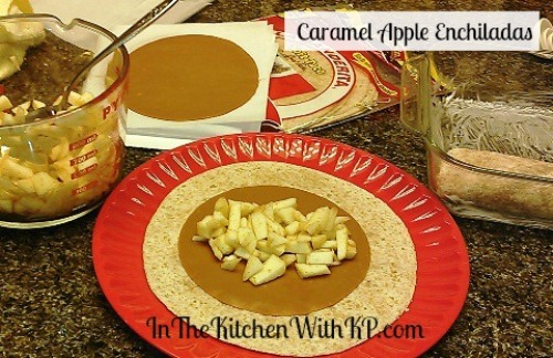 caramel-apple-enchiladas-2