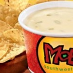 FAN-tastic Use of Social Media #StacksareBack at Moe's Southwest Grill