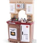 Fresh Accents Kitchen Giveaway