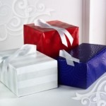 Holiday Gift Giving Staying Under Budget #PersonalShopper