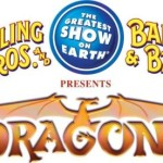 Ringling Bros Dragons_Logo