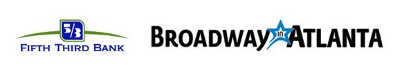 Broadway Atlanta