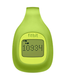 FitBit Zip Verizon Wireless