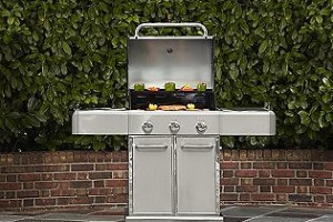Get Back Your Grilling Groove @Sears #GrillingIsHappiness #SOBEWFF