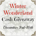 500 Winter Wonderland Bucks The Easy Way
