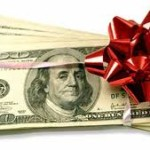 Easy 250 Bucks For the Holidays From @Reward_It