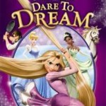 Disney On Ice – Dare to Dream Captivates Atlanta!