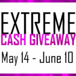 Extra! Extra! Enter to Get Your Extra Moolah Here!