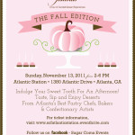 Sugar Coma Festivals – Fall Edition Ticket Giveaway
