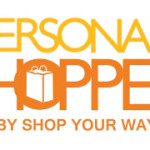 Relax While Save – Shop Your Way #PersonalShopper Program