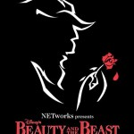 Beauty and the Beast is Coming to @TheFoxTheatre {Nov 27 – Dec 2}
