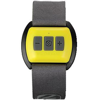 Scosche RHYTHM armband pulse monitor