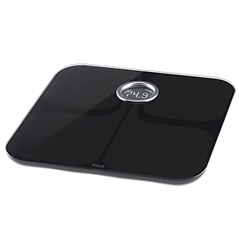 fitbit_aria_wireless_scale_angle_blk_fb201b