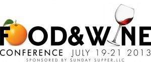 Food-and-Wine-Conference-logo1-300x123