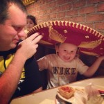 Top 8 Kid Friendly Restaurants in Cumming, GA #cbias
