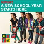 #ad Save On Back to School Shopping @Kmart #KmartBackToSchool