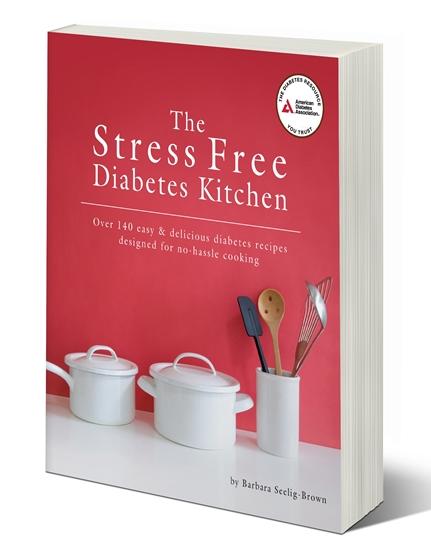 3D Stress Free