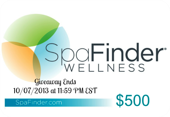SpaFinder-500-Wellness-Gift-Card