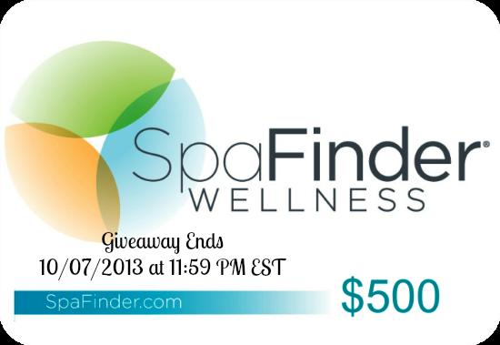 SpaFinder-500-Wellness-Gift-Card
