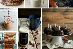 15 Fantastic Recipes Using Coffee