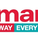 Making Your Holiday Affordable With @Kmart #KmartLayaway