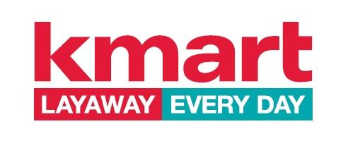 KmartLayaway promo image