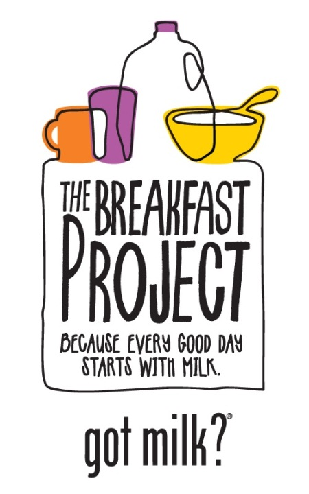 The Breakfast Project Kitchen-Play www.InTheKitchenWithKP