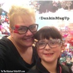Win Coffee and More From @DunkinDonuts #DunkinMugUp Contest
