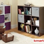 Let Your Decor Style Blossom with the @Kmart Semi Annual Home Sale
