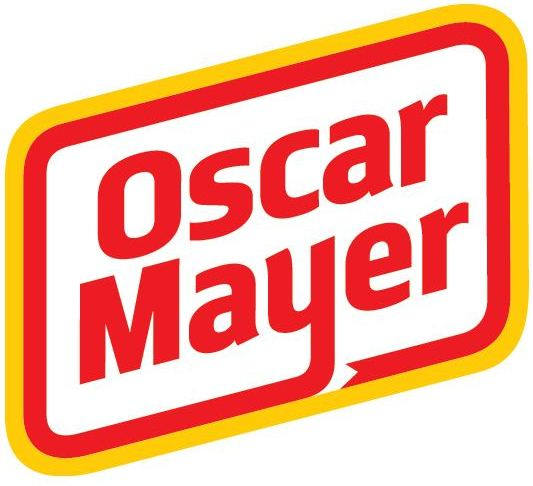 171066485823018429 also File Oscar Mayer Wienermobile together with Outrageous Food Ads From The Past as well 468910 Stereograms furthermore Oscar Mayer Wienermobile Crashes House. on oscar mayer weiner