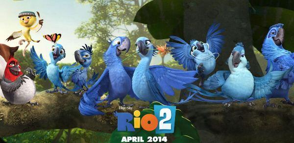 Rio2MoviePoster 4