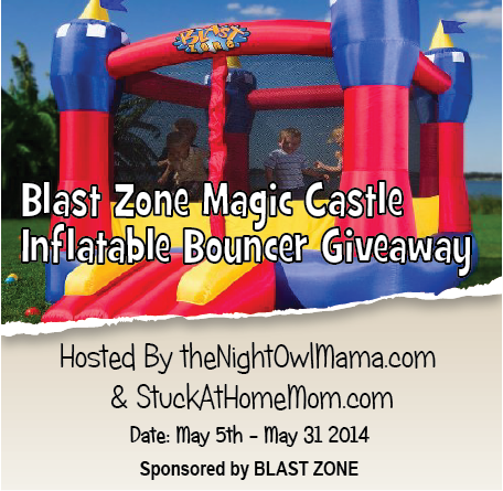 Blast-Zone-Magic-Castle (1)