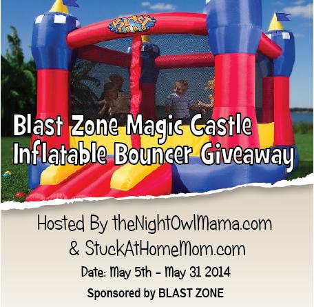 Blast-Zone-Magic-Castle