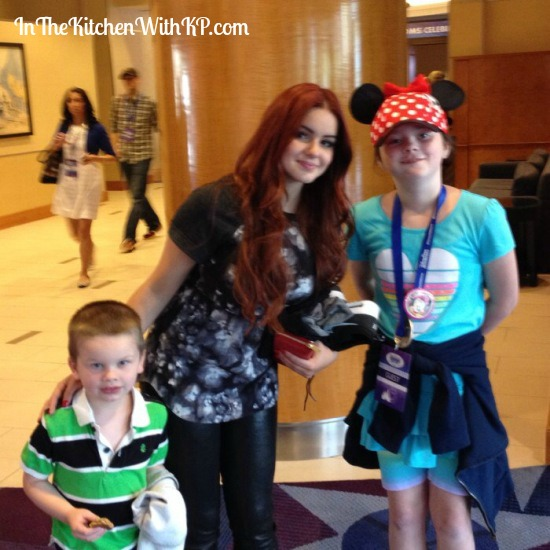 Disney Junior Give A Book, Get A Book Program #DisneySMMoms 3
