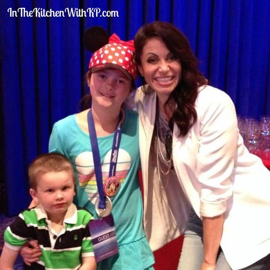 Disney Junior Give A Book, Get A Book Program #DisneySMMoms 4