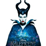 Maleficent Activity Printables