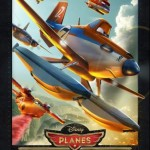 Planes: Fire and Rescue Activity Printables